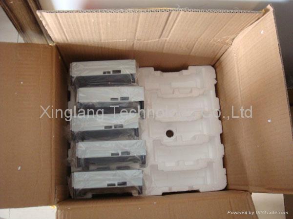 BenQ VAD6038 CD-ROM 4