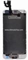 IPhone 6 LCD + Touch digitzer scrren