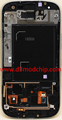 Samsung Galaxy S3  LCD with Touch Screen Digitizer + Frame Assembly 3