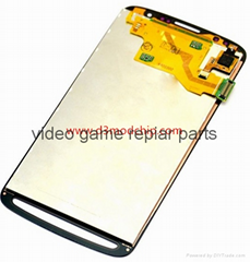 Samsung Galaxy S4  LCD with Touch Screen Digitizer + Frame Assembly