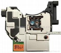 Original KES-860A  Lase Lens For  Playstation 4 PS4