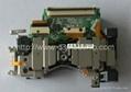 Repair  Parts Kes-410A Console Lsse Lens