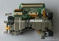 Repair  Parts Kes-410A C