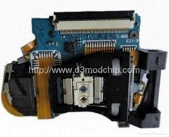 Sony Repair Kes-450A Las