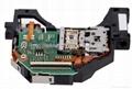 XBOX  360  One  B150 Laser Lens