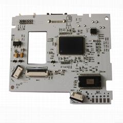 Xbox360 LTU2  PCB for xb (Hot Product - 1*)