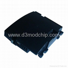 PS3 20G/40G power supply