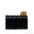 PSP2000 LCD 1