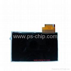 PSP2000 LCD