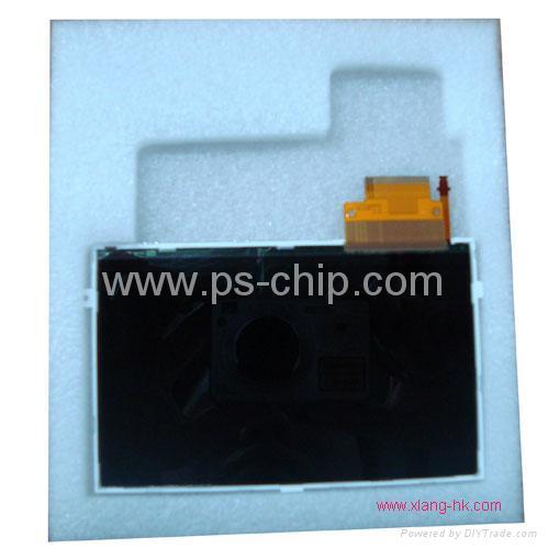PSP2000 LCD 2