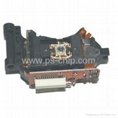 xbox360 laser SF-HD63