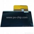 PSP3000 LCD