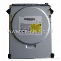 BenQ VAD6038 CD-ROM