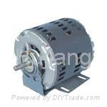 Water Cycling in circuit Evaporte Air cooler  Motor Swap Cooler