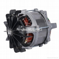 Lawn Mower Motor/ Engine