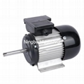 Bathtub Pump Motor Made In China 63