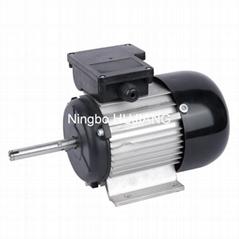Bathtub Pump Motor Made In China 63 Series
