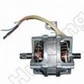 Concrete Mixer motor/Cement Mixer Motor