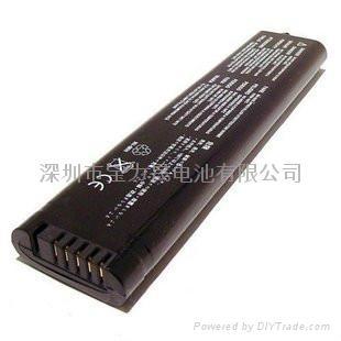 监护仪电池 各种医疗监护仪电池定制 1