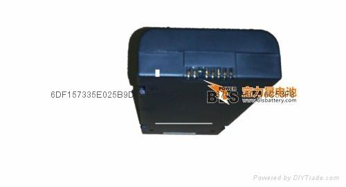 迈瑞T5 T8监护仪电池 2