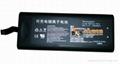 迈瑞T5 T8监护仪电池 1
