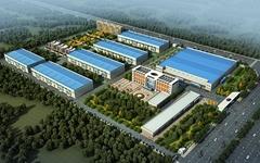 深圳市宝力晟电池有限公司