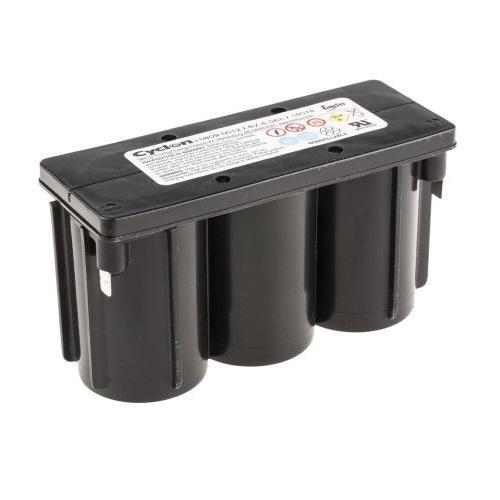 Cyclon卷绕电池 霍克电池 Enersys电池 6V全系列 2