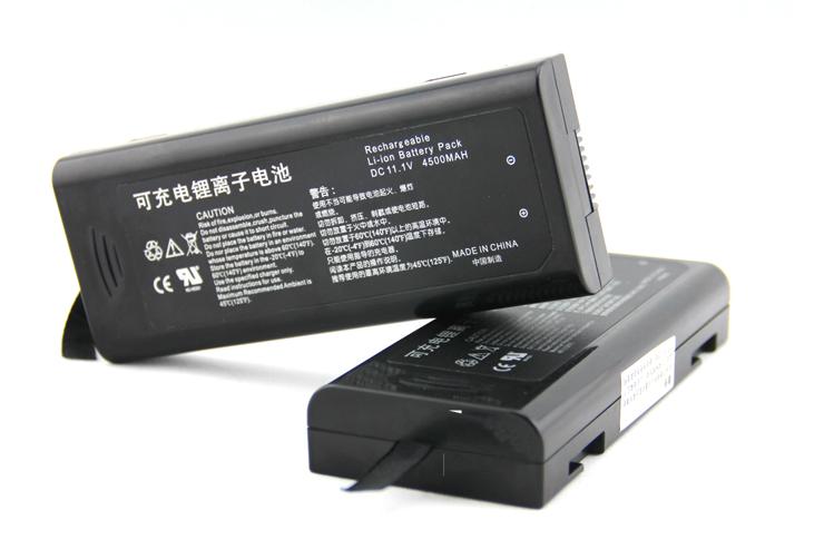 定制各种除颤仪电池 2