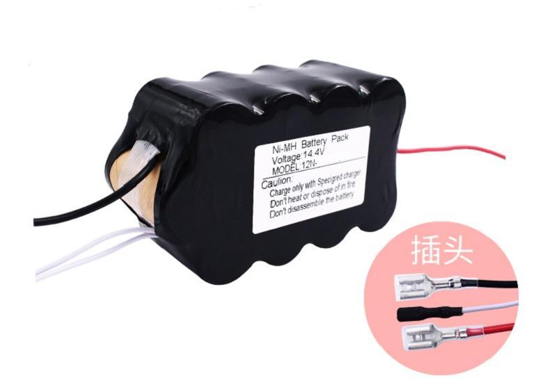 定制各种除颤仪电池 3