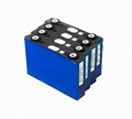 低温锂电池,军标电池,低温可充电锂电池 3