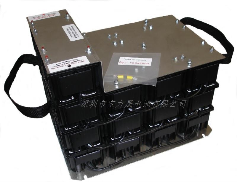 飞利浦BV移动C臂X光机_维修飞利浦BV Libra移动C臂X光机电池组 1