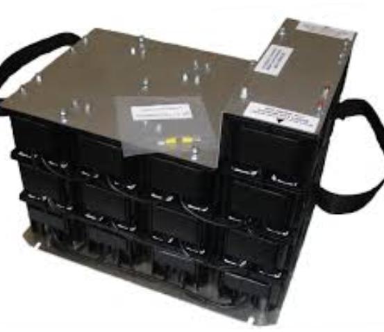 飞利浦BV移动C臂X光机_维修飞利浦BV Libra移动C臂X光机电池组 2