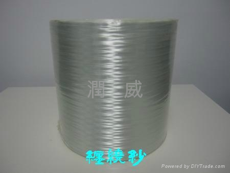 塑膠補強材料 3