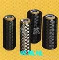 塑膠補強材料 2