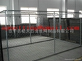 professional manufacture good quality