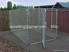 lowes dog kennel runs, outdoor dog run fence panels