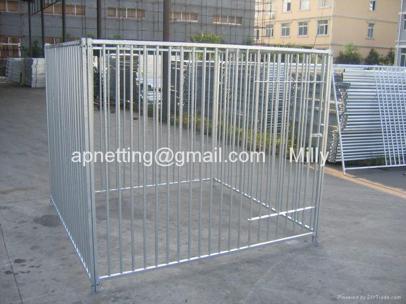 lowes dog kennel runs, outdoor dog run fence panels 2