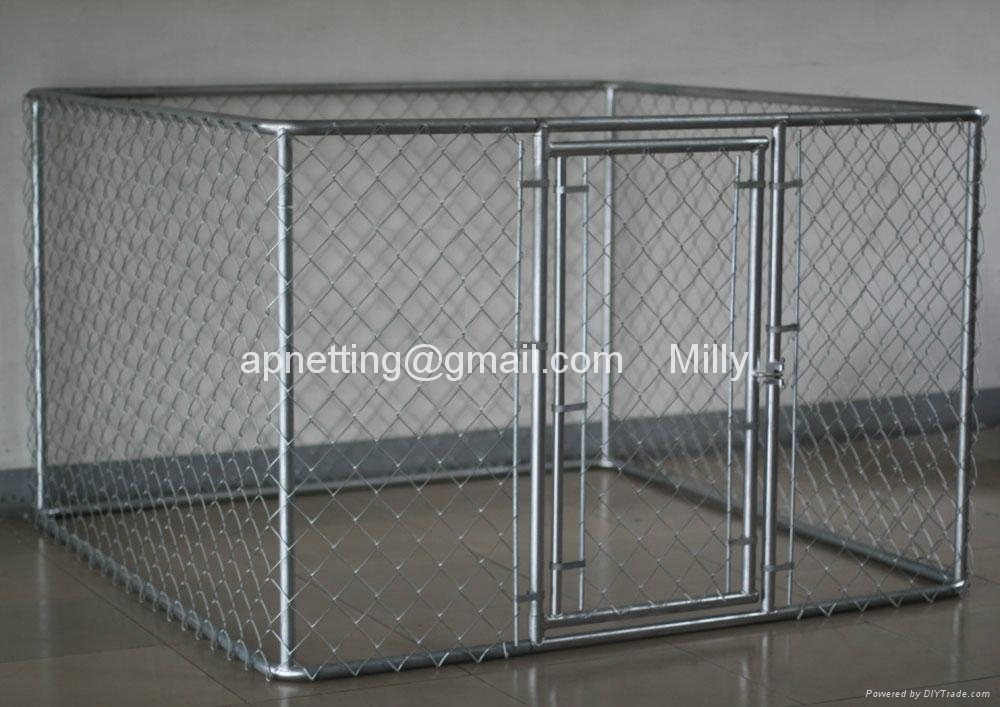 lowes dog kennel runs, outdoor dog run fence panels 5