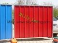 High quality PVC ColorMAX