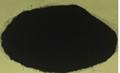 厂家供应粉末涂料用炭黑 环保炭