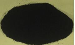 廠家供應粉末塗料用炭黑 環保炭黑