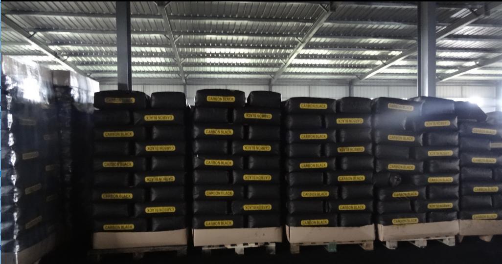 湖南炭黑供应商 硅酮胶专用炭黑 1
