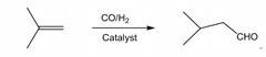 氫甲酰化異相銠催化劑