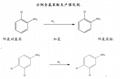 硝基化合物加氢催化剂