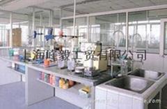 南京赛泰斯生物科技有限公司