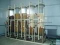含铂废液回收设备