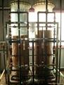 含金废液回收设备