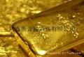 含金银钯铂铑钌废料废液