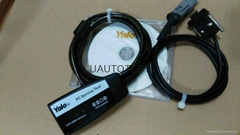 Yale PC Service Tool Ifak CAN USB Interface