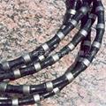 金刚石绳锯 1